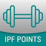 IPF Points icon