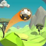 Ball's Adventure icon