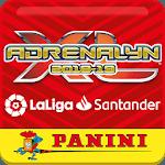 AdrenalynXL™ LaLiga Santander APK icon