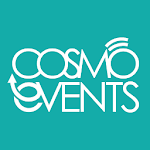 Cosmoevents icon