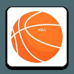 NBA Stream icon