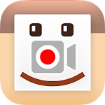 Squaready for Video icon