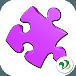 Jigsaw Puzzle 360 FREE vol.3 icon