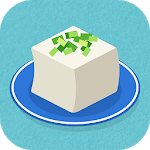 Tofu APK icon