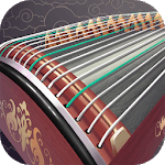 Guzheng Extreme for pc icon