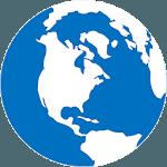 Geo Quiz - Countries of the World APK icon