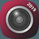 Volume Booster 2019 icon