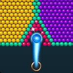 Bubble Land icon