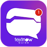 Text Ways To Free Call Number icon