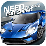 Top Racing Guide Need For Speed icon