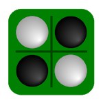 Reversi - Othello icon