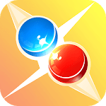 Snap! APK icon