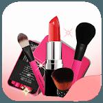 Maquillaje Básico icon
