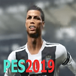 Winner PES  Evolution 2019 Soccer Pro Tactic icon