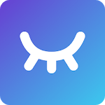 Get the Hanky-Panky app for safe & easy browsing icon