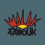 Malak Al Tawouk ® icon