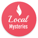 Local Mysteries icon
