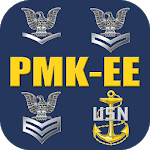 PMK-EE for pc icon