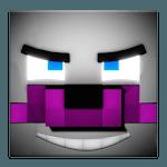 Fnaf skins icon