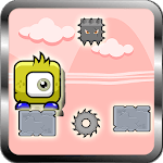 My Square Run icon