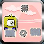 My Square Run icon