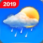 Weather Forecast App APK icon