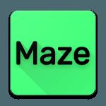 Maze Generator icon