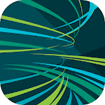 FIS Global Events App icon