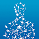World Patient Safety Summit icon
