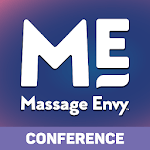 Massage Envy Annual Conference icon