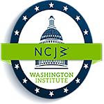NCJW Washington Institute icon