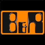 B&R AutomationCON icon