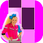 NEW JOJO SIWA PIANO 2019 icon