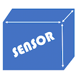 SensorBox APK icon