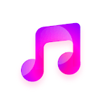 Free Music APP - Offline Music Player for PC - Free Download