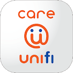 care@unifi icon