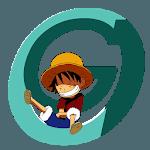 Gotardo Anime SD icon