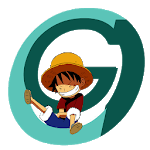 Gotardo Anime SD for pc icon