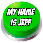 My Name Is Jeff Button Sound for pc icon
