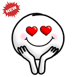 💘 WAStickerApps Love and Lovers Couples icon
