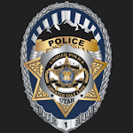 Unified Police Department icon