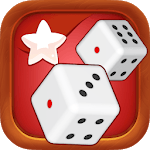Backgammon Stars, Tavla icon
