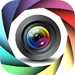 Smart Camera HD PRO+ FREE for pc icon