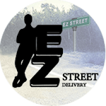 Ez Street Delivery icon
