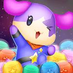 Starscapes icon