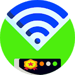 WiFi Scanner network : WiFi Connect TESTER for PC - Free
