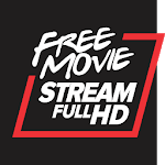 MOVIES for FREE Movie + TV Apps Player icon