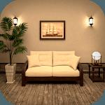 The TREASURE - Escape Game - icon