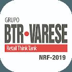 BTR-Varese NRF2019 icon
