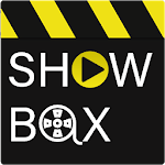 Free Movies & TV Shows icon